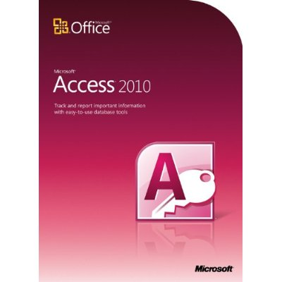 Microsoft Access Database Pros Ms Access Database Design